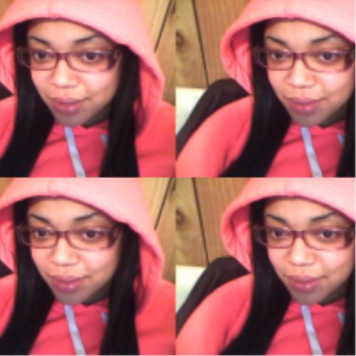 bellebelle's avatar