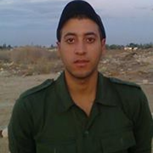 HeMa Elsheikh's avatar