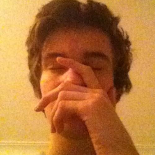 Benny Bro's avatar