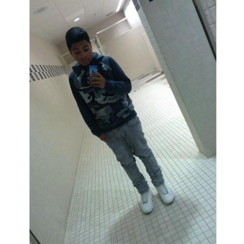 pac_king23's avatar