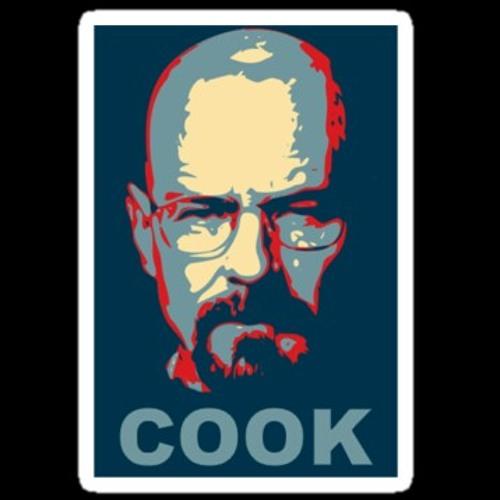 heisenberg773's avatar