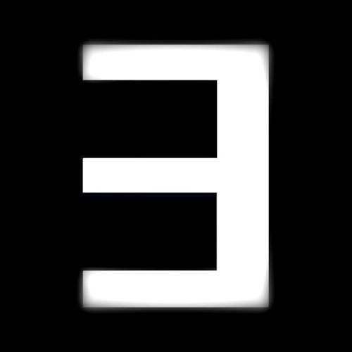 esolomz's avatar