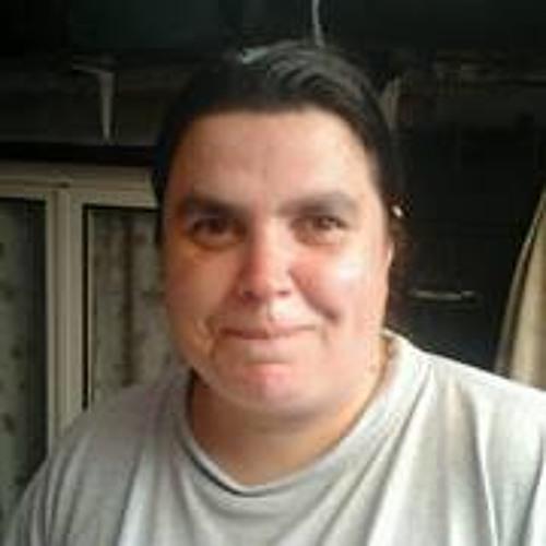 Silvia Andreia's avatar