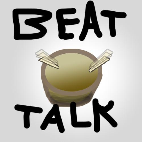 Beat Talk's avatar