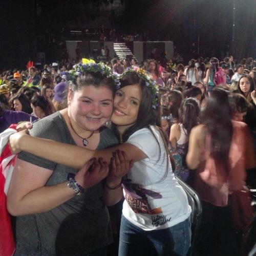 Camila Bustos 1's avatar