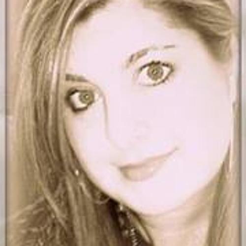 Natalie Paul Friedman's avatar