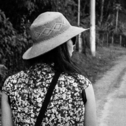Rafaela Ferreira 33's avatar