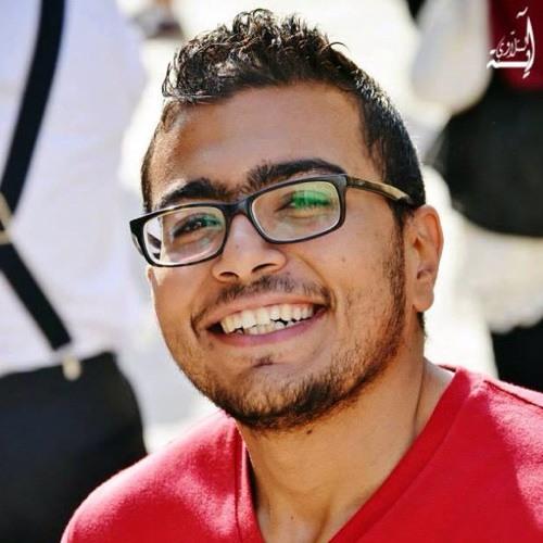 Nour El Din Mohamed 2's avatar