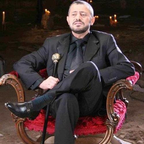 Kotb Alashry's avatar