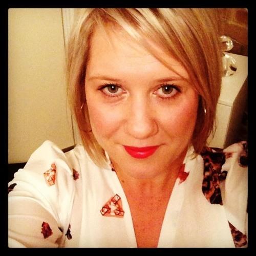 MissMoff's avatar