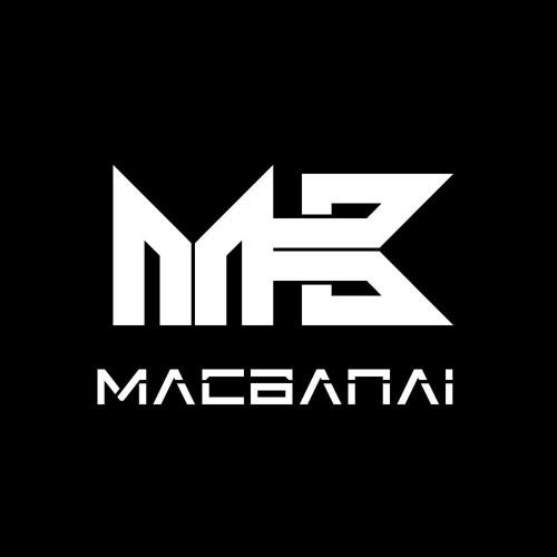 Deejay McKBanai's avatar