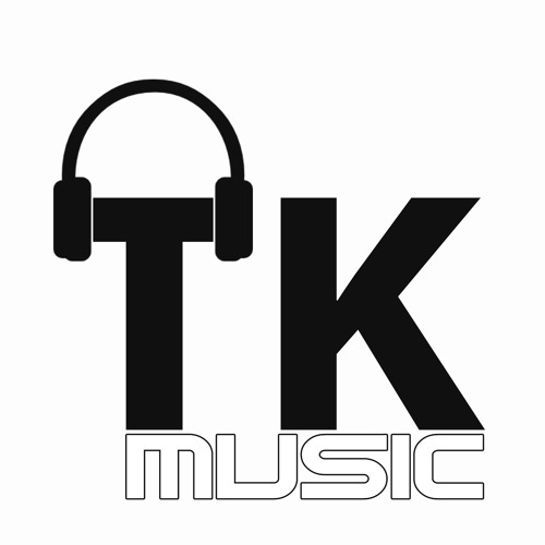 TK Music's avatar