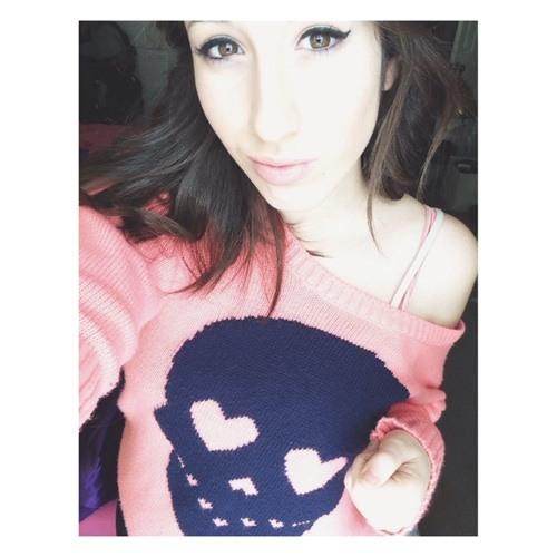 Dieannna's avatar