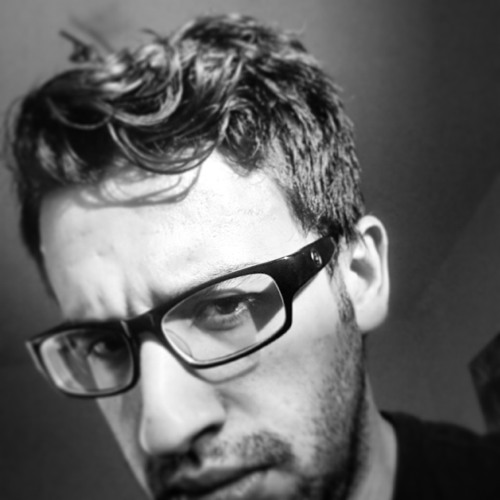 Soroush Asarzadeh's avatar
