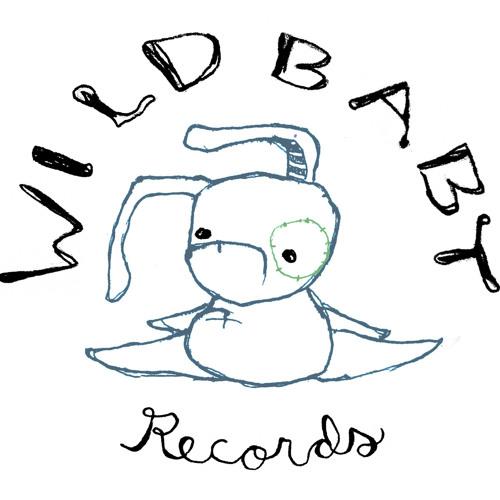 WIld Baby Records's avatar