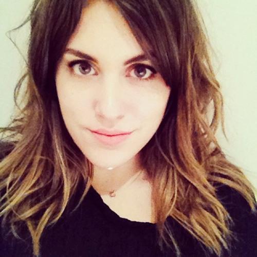 lipssofacto's avatar