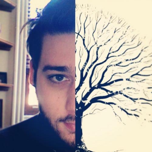 I.e.'s avatar