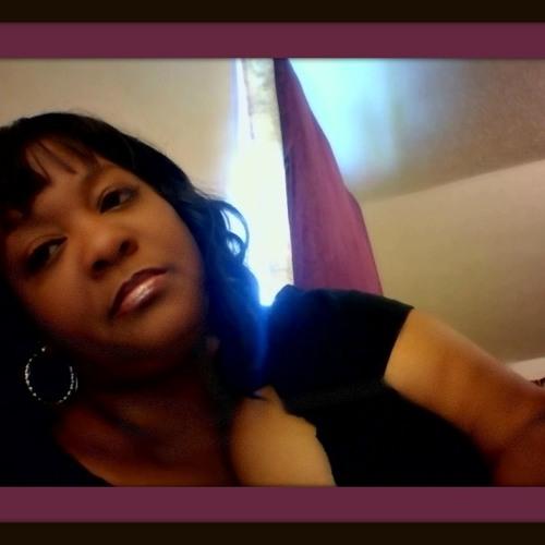 Celita Moses's avatar