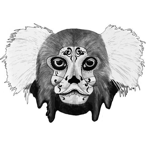 eTosha's avatar