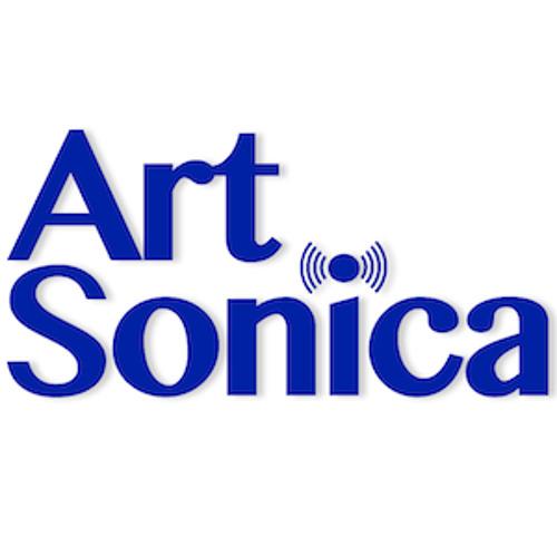 ArtSonica's avatar