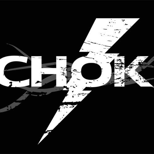 DJ CHOK's avatar
