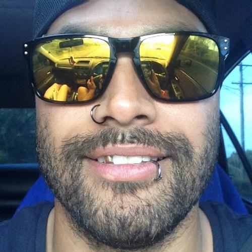 Rhomberg Donky's avatar