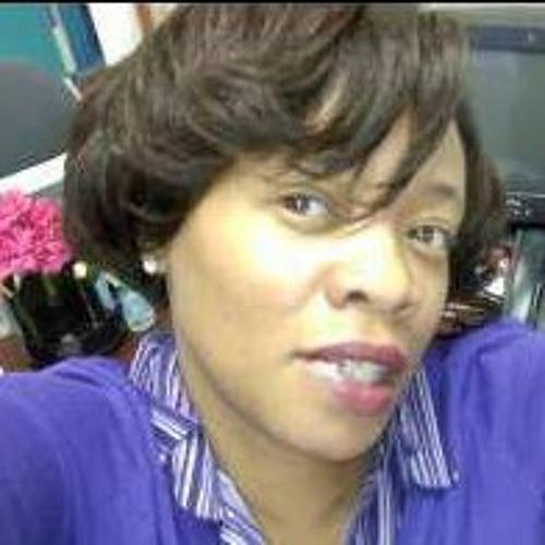 maria21206's avatar