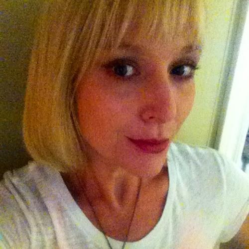 Jayme Caroline Chapin's avatar