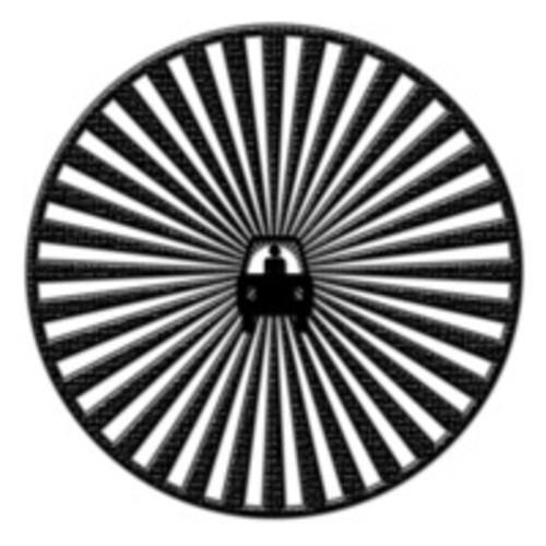 Acid Driver's avatar