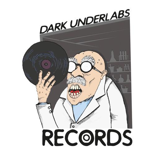 Dark Underlabs Records's avatar