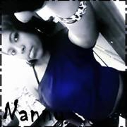 Elaine Romão's avatar
