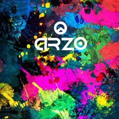Arzo DJs
