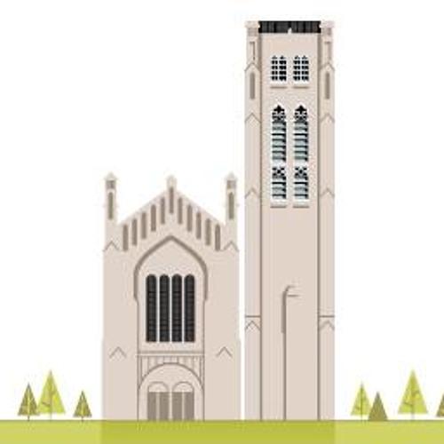 rockefeller_chapel's avatar