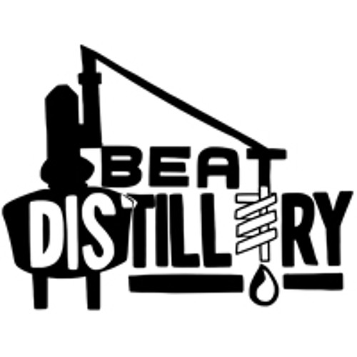 Beat Distillery - Sessions - Batch 2