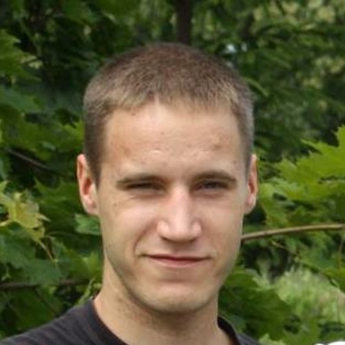 LetsKiss's avatar