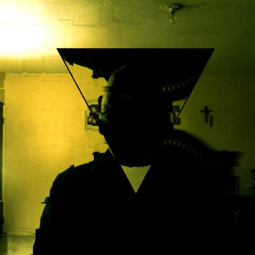 ChristianG29's avatar