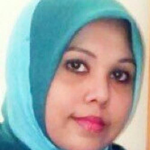 user983227819's avatar