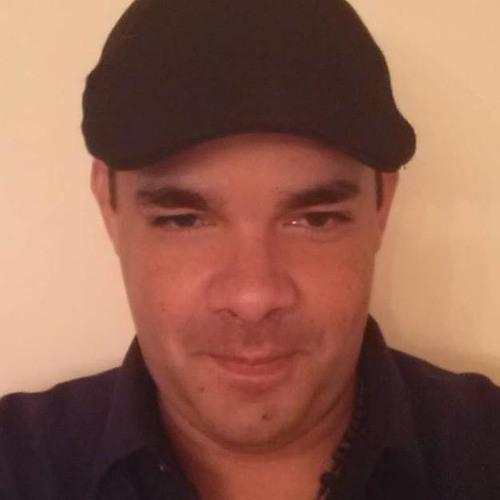 rickygonzalezplena's avatar