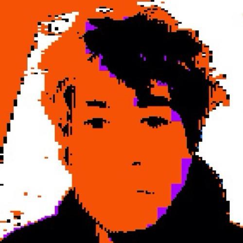 paul santopietro's avatar