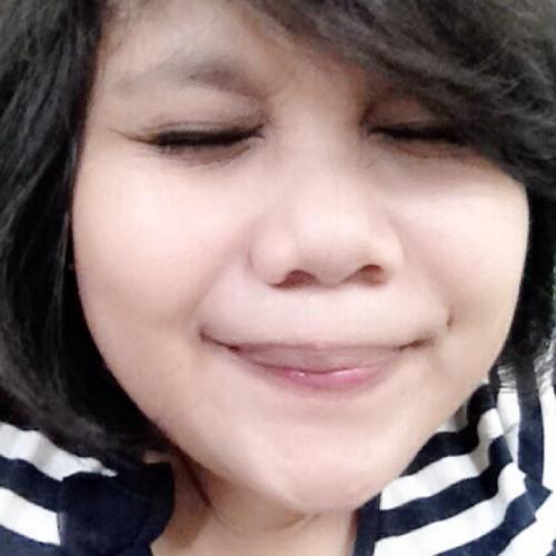 mirantikw's avatar