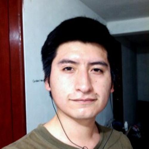 Samuel Poma's avatar