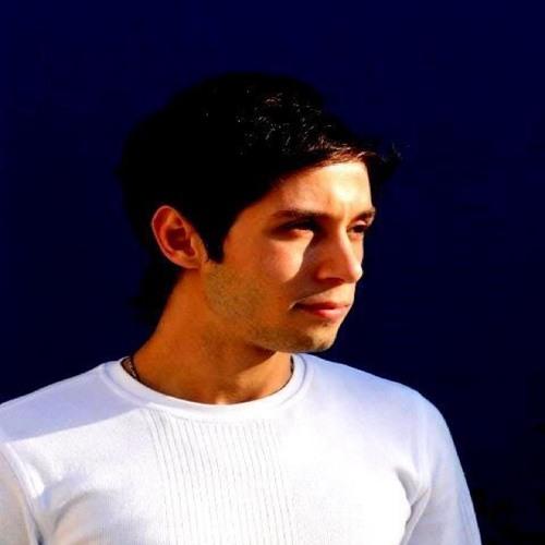 Araz Fatih's avatar