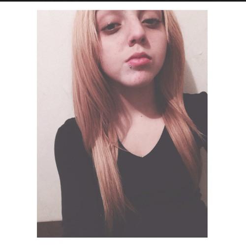 Lilianamarie_'s avatar