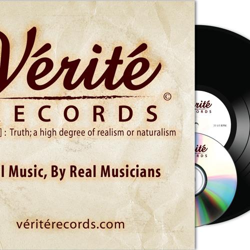 veriterecords's avatar