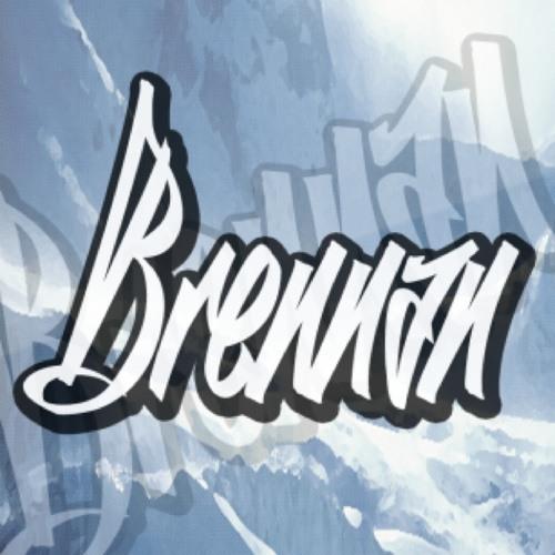 BRENGOAT's avatar