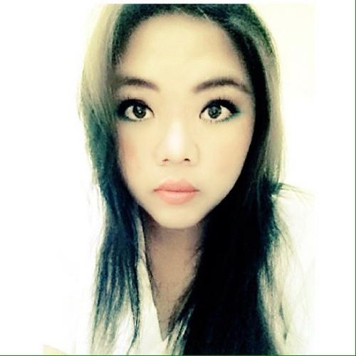 lelibels's avatar