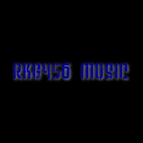 RKG456's avatar