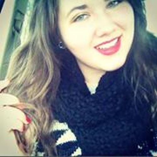 Suzana Allison's avatar