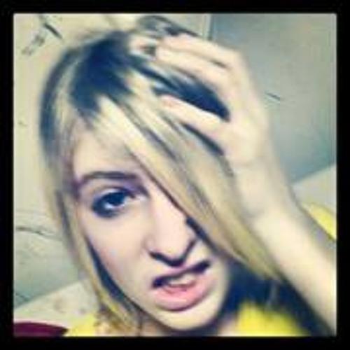 Rose DeVarenne's avatar