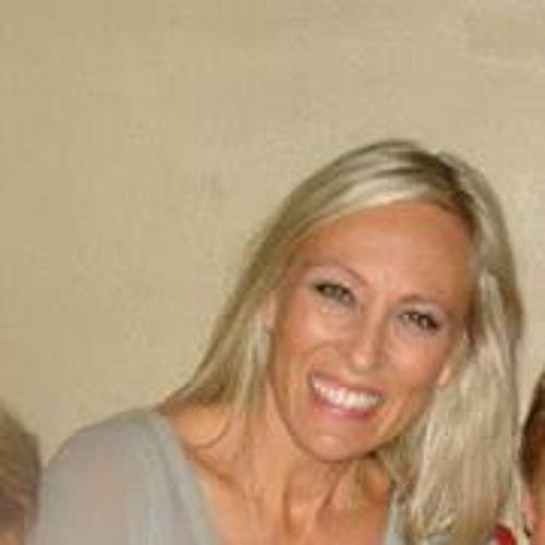 Katie Webb 11's avatar